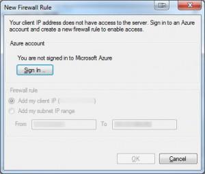 AzureFirewall7